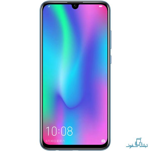 Huawei Honor 10 Lite-1-Buy-Price-Online