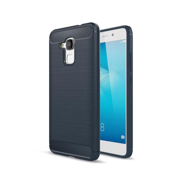 قیمت خرید محافظ ژله ای گوشی هوآوی Honor 5c