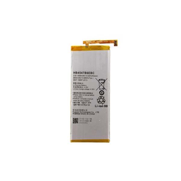 قیمت خرید باتری گوشی Honor 6 Plus