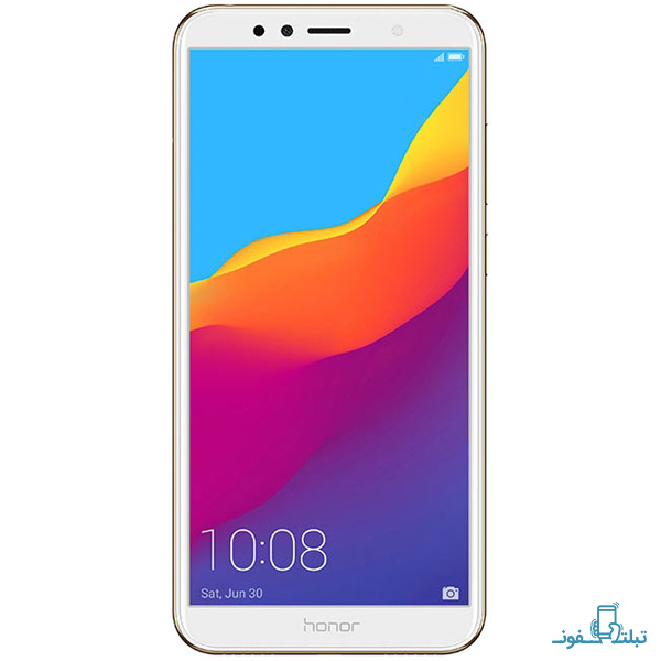 Huawei Honor 7A-1-Buy-Price-Online