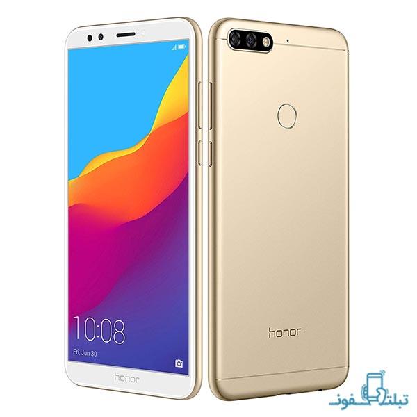 گوشی موبایل هواوی هانر 7C