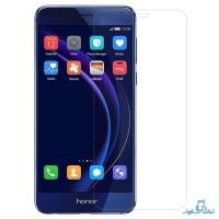 قیمت خرید محافظ صفحه H+ Pro نیلکین گوشی هواوی Honor 8