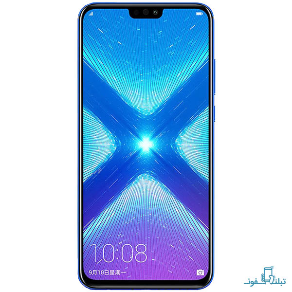 Huawei Honor 8X-1-Buy-Price-Online