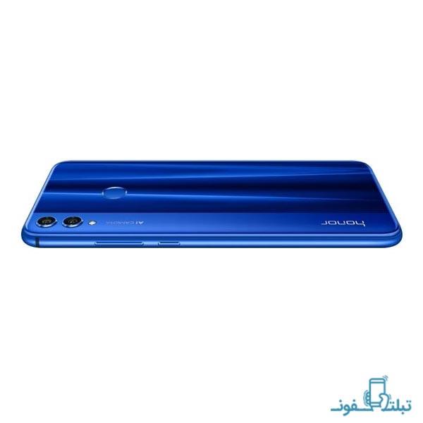 گوشی موبایل هواوی هانر 8X