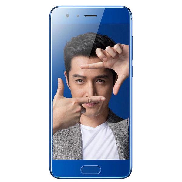 Huawei-Honor-9-buy-price