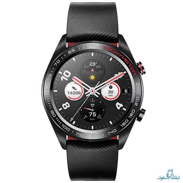 ساعت هوشمند هواوی هانر مجیک