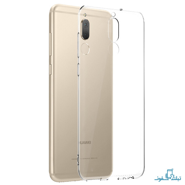 Huawei Mate 10 Lite Jelly Case-Buy-Price-Online