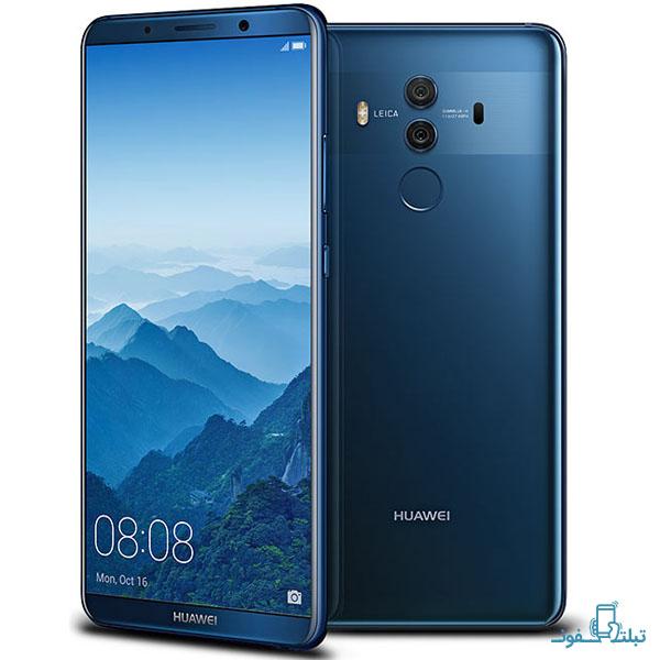 Huawei Mate 10 Pro-4-Buy-Price-Online