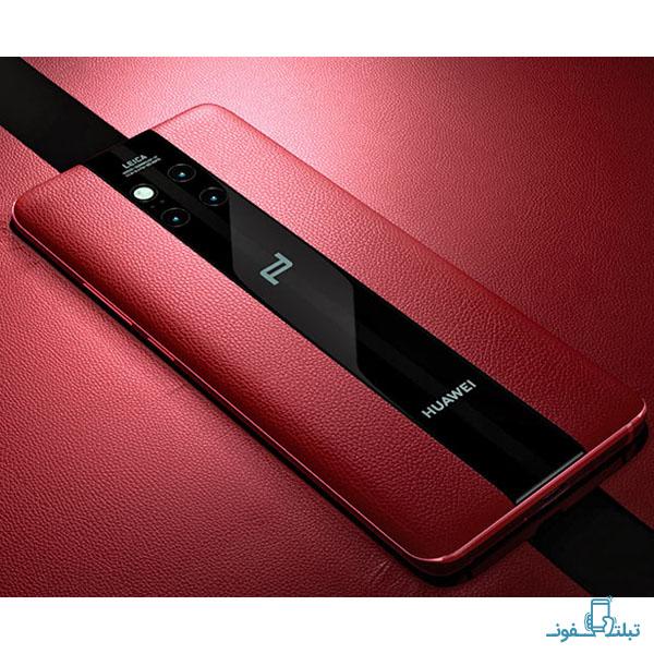 قیمت خرید گوشی موبایل هواوی میت 20 RS Porsche Design