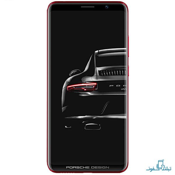 Huawei Mate RS Porsche Design-2-Buy-Price-Online
