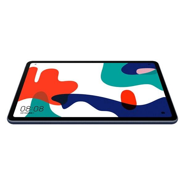 خرید تبلت هوآوی MatePad ظرفیت 64 گیگابایت