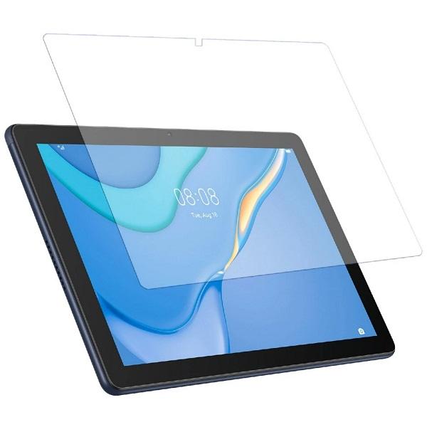 خرید محافظ صفحه تبلت هواوی MatePad T10 مدل شیشه ای