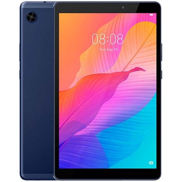 خرید تبلت هوآوی MatePad T8 ظرفیت 16 گیگابایت