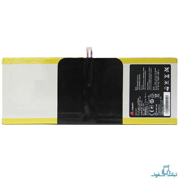 قیمت خرید باتری تبلت هواوی Mediapad 10