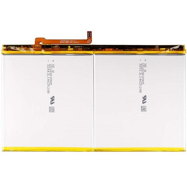 خرید باتری تبلت هواوی مدیاپد M2 مدل 10 اینچ