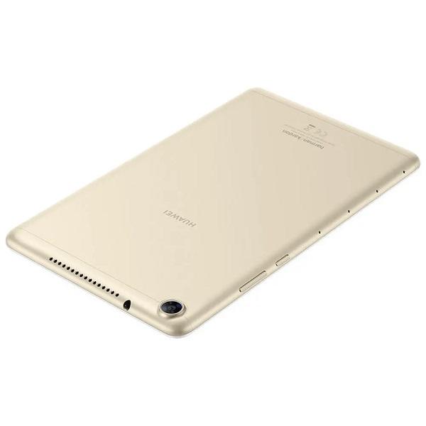 خرید تبلت هوآوی MediaPad M5 Lite 8 JDN2-L09 ظرفیت 32 گیگابایت