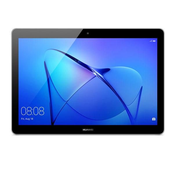 Huawei-MediaPad-T3-10-buy-onlineshop-price
