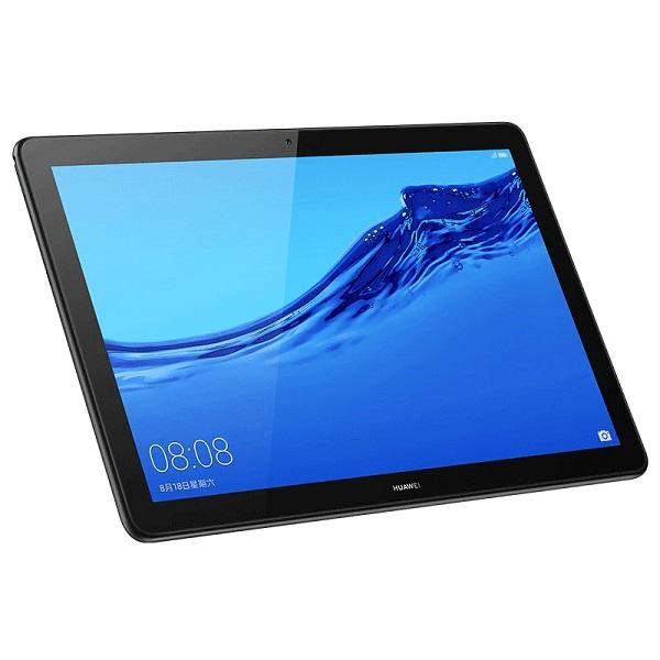 خرید تبلت هوآوی MediaPad T5 AGS2-L09 ظرفیت 32 گیگابایتتبلت هوآوی MediaPad T5 AGS2-L09 ظرفیت 32 گیگابایت