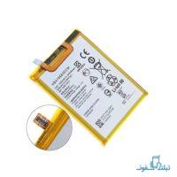 باتری گوشی هواوی Nexus 6P مدل HB416683ECW