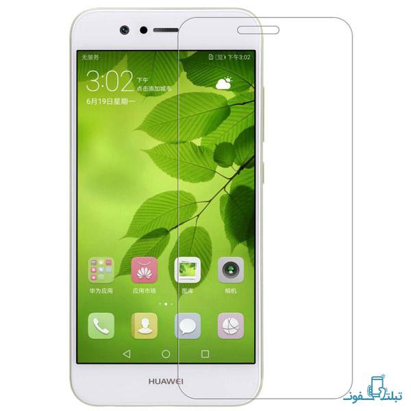 قیمت خرید محافظ صفحه H+ Pro نیلکین گوشی هواوی Nova 2 Plus