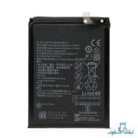 باتری گوشی هواوی پی 20 مدل HB396285ECW