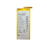 قیمت خرید باتری گوشی Huawei P8
