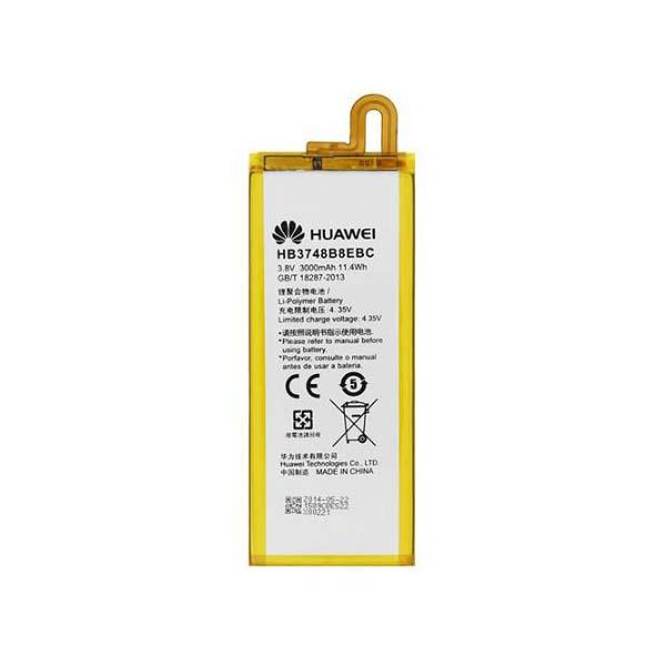 قیمت خرید باتری گوشی Huawei P8 Lite