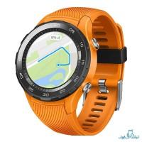 قیمت خرید ساعت هوشمند هواوی واچ 2 نسخه 2018