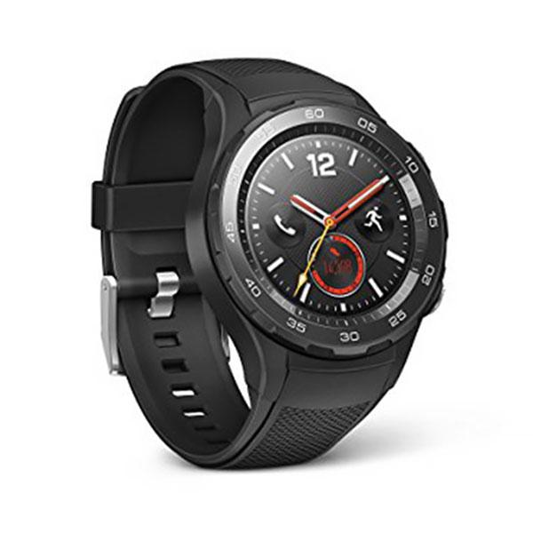 Huawei-Watch-2-Leo—BX9-Carbon-Black-Sport-Strap