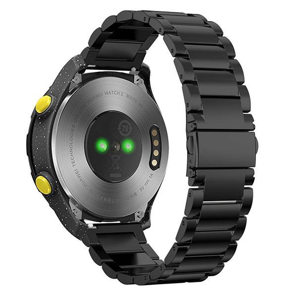Huawei-Watch-2-Metal-Band-shop