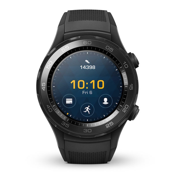 Huawei-Watch-2-online-shop
