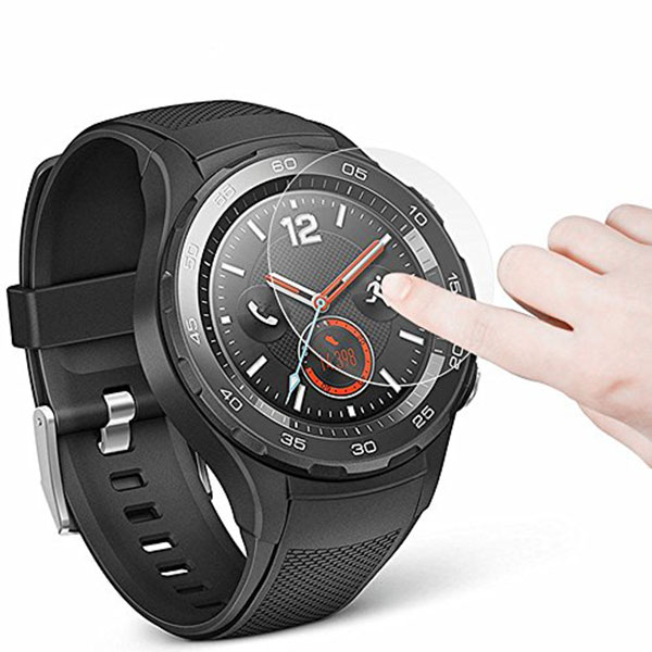 Huawei-Watch-2-shop