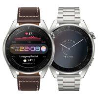 لوازم جانبی Huawei Watch 3/3 Pro