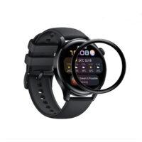 محافظ صفحه نمایش ساعت هوشمند هواوی واچ 3