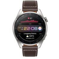 ساعت هوشمند هواوی واچ 3 پرو