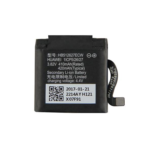 خرید باتری ساعت هوشمند هواوی واچ GT 2 پرو