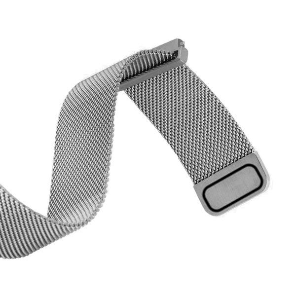 خرید بند حصیری ساعت هوشمند هواوی واچ GT 2 Pro