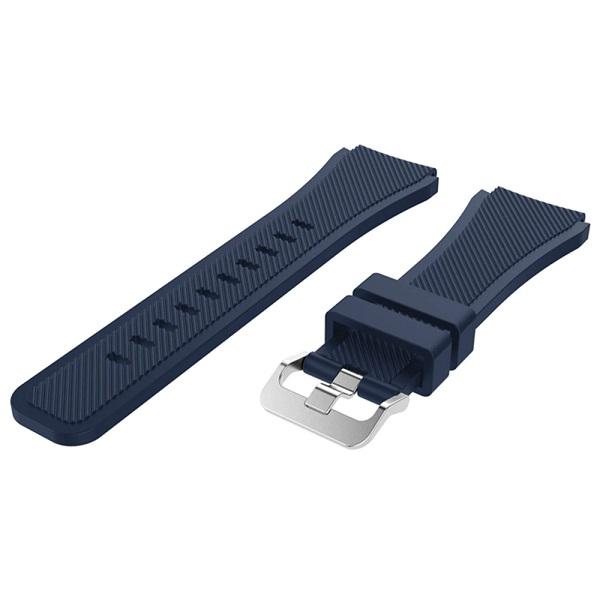 خرید بند سیلیکونی ساعت هوشمند هواوی واچ GT 2 Pro