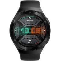 خرید ساعت هوشمند هواوی واچ GT 2e