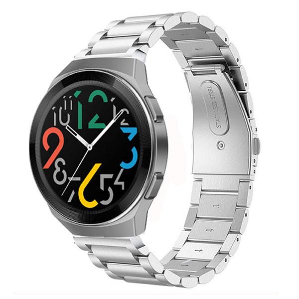 خرید بند فلزی ساعت هوشمند هواوی واچ GT 2e
