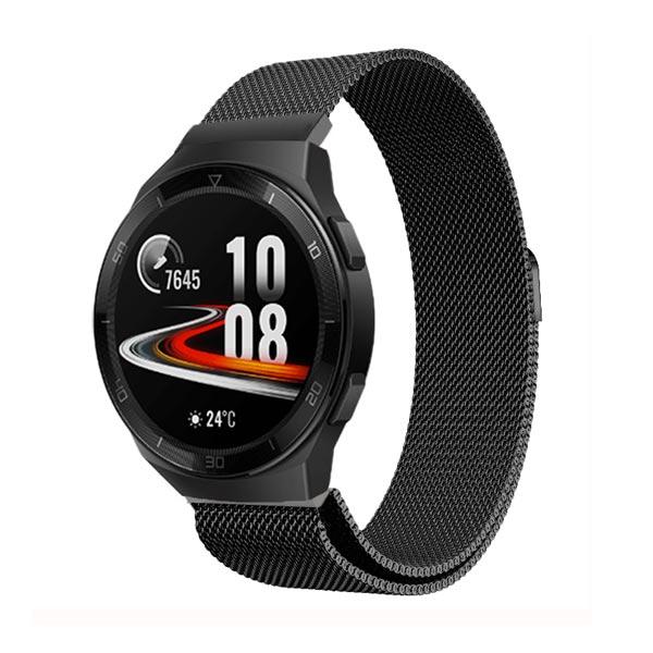 خرید بند حصیری ساعت هوشمند هواوی واچ GT 2e