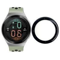 خرید محافظ فول صفحه نمایش ساعت هوشمند هواوی واچ جی تی 2e