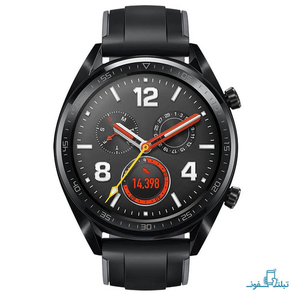 Huawei Watch GT-4-Buy-Price-Online