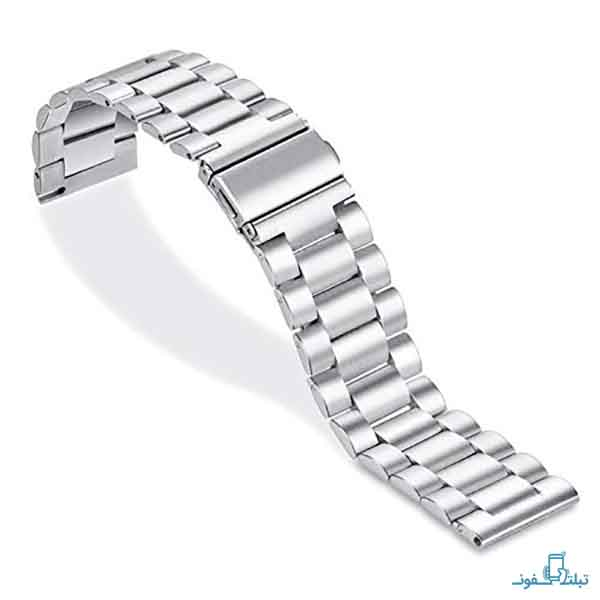 خرید بند فلزی ساعت هوشمند Huawei Watch GT