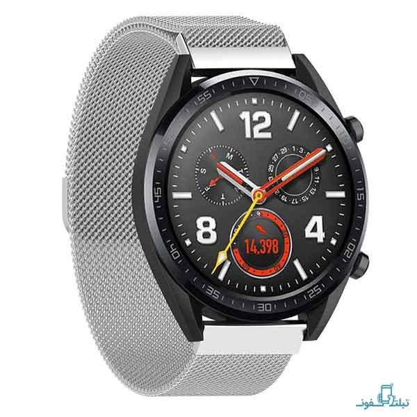 خرید بند حصیری ساعت هوشمند Huawei Watch GT