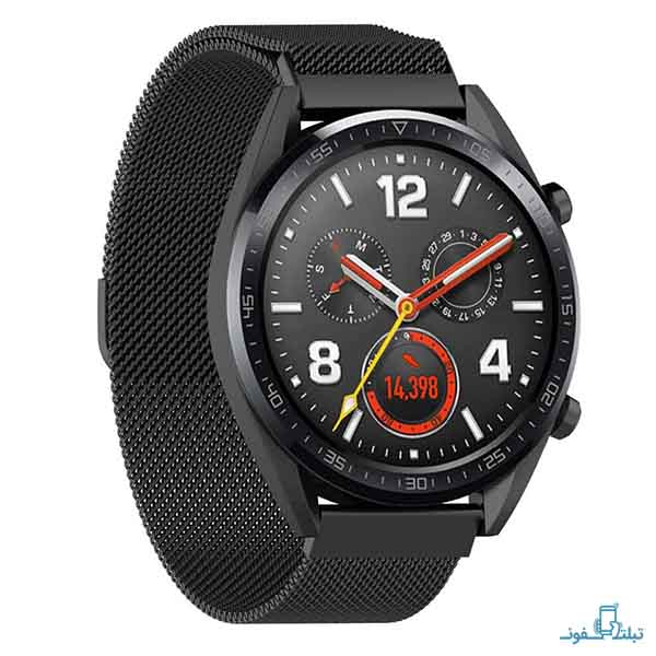 Huawei Watch GT Milanese Band-price-buy