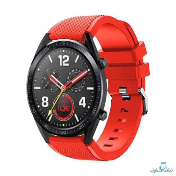 خرید بند هواوی Huawei Watch GT