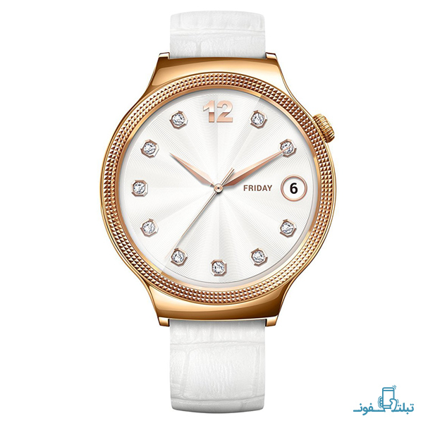 Huawei Watch Rose Gold-2-Buy-Price-Online