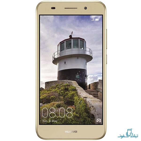 Huawei Y3 2018-1-Buy-Price-Online