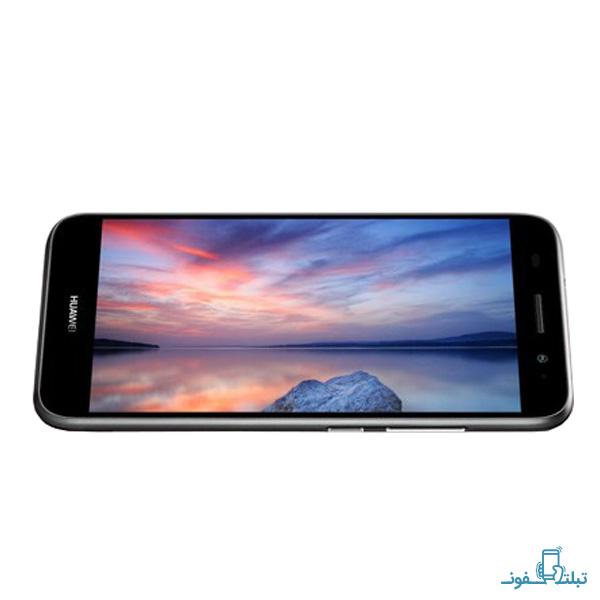 قیمت خرید گوشی موبایل هواوی وای 3 نسخه 2018